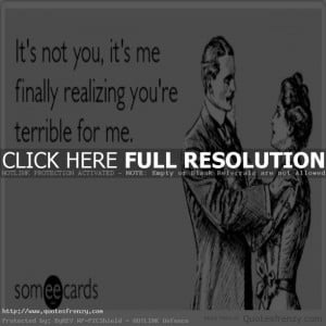 ... funny jerk quote funny breakup quote funny cat pics with quotes funny