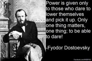 fyodor dostoevsky quotes | Fyodor Dostoevsky | Quotes