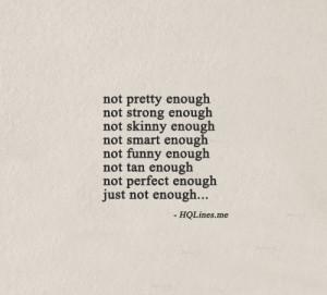 Sad Deep Love Quotes Quote...