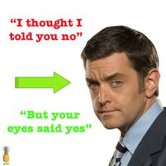 Lassiter's eyes said yes. Photo from www.cobba.deviant... More