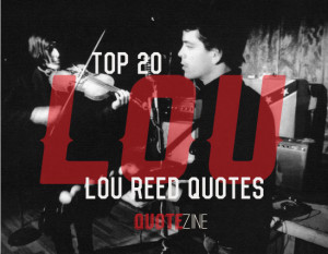 lou-reed-quotes.jpg