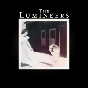 "Denver Clan – The Lumineers' ""The Lumineers"""