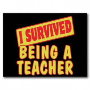 funny teacher sayings postcards 320 x 320 16 kb jpeg courtesy of funny ...
