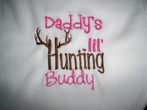 Daddys Little Girls Quotes Baby girl daddy's lil hunting