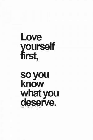 Feeling Free: Inspiration, Truths, So True, Love Me, Self Love, Good ...