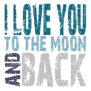 love you quotes i love you quotes i love you quotes i love you quotes ...