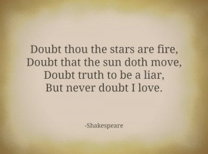 Hamlet quotes and sayings meaningful deep truth love