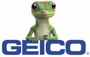 Geico Gecko logo cheap car insurance quotes HQ HD picture