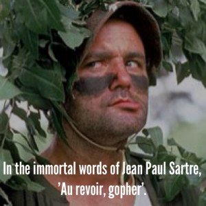 ... sayings and quotes http epdm com cn news caddyshack bill murray quotes