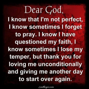 ... quotes quotes quote god religious quotes life quote religion quotes