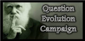 Evolution quotes #49