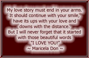 love you quotes for her i love you quotes for her tumblr i love you ...
