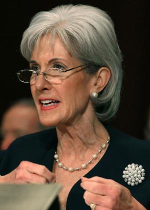 Kathleen Sebelius HHS Secretary Kathleen Sebelius H wmueTLzqbl jpg