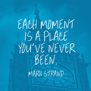These are the quotes help you seize the moment inspirational oprah ...