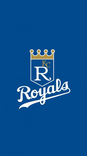 Related Pictures free fun kansas city royals wallpapers enjoy