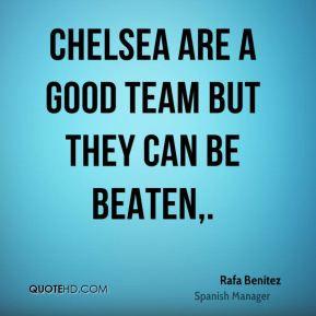 Chelsea Quotes Quotesgram