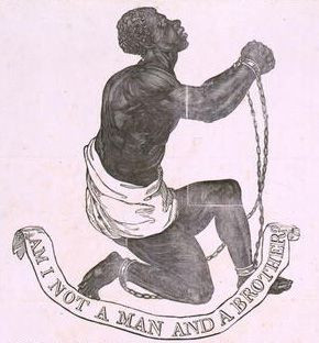 ... South in regard to slavery, eventually bringing about the Civil War