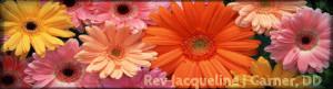 Inspirational Quotes - Rev Jacqueline J Garner, DD - Internationally ...