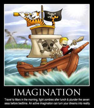 calvin-and-hobbes-imagination.jpg