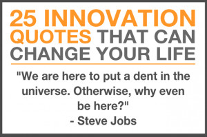 25-innovation-quotes-featured-image1.png
