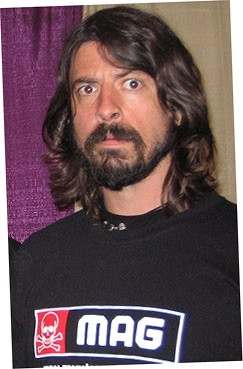 dave grohl disses courtney love great dave grohl quotes
