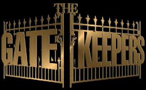 GateKeepersGold2.png