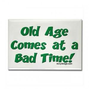Funny Grandma Sayings Fridge Magnets Funny Grandma Sayings
