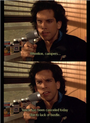tony perkis on Tumblr