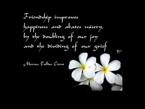 20+ Heart Touching Best Friend Quotes 6