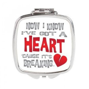 Heart break quotes, love, deep, sayings, short