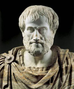 Aristotle's characteristics of a Tragic Hero - Hamlet and Macbeth