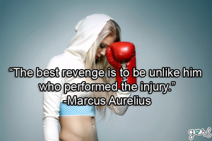 Quotes Karma Cheating ~ Karma Revenge Quotes | Karma Quotes about ...