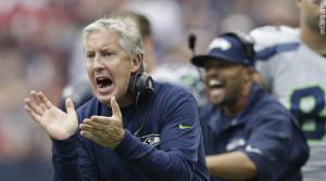 Super Bowl Report | Winning the Seahawk Way | Alex Smolokoff | FanRag