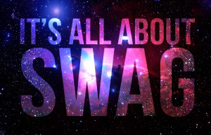 swagg - swagg Photo