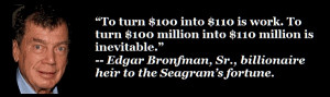 Quote-Edgar-Bronfman-Sr-jpg