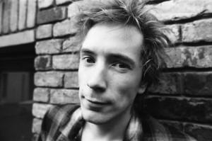 The A-Z of Johnny Rotten: John Lydon talks sex, drugs, Arsene Wenger ...