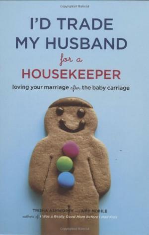 Annoying Husbands | Top 10 Reasons My Husband Annoys Me