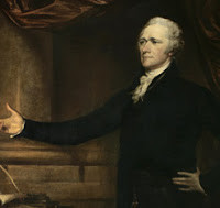 Alexander Hamilton and Christianity: Assessed