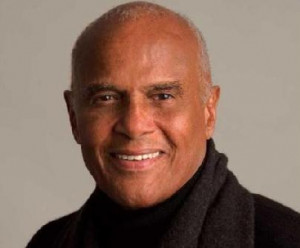 Harry Belafonte's Critique of Black Celebrities is Right on Time