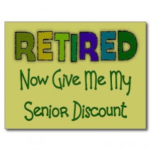 printable funny retirement quotes quotesgram