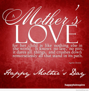 ... -day-quotes-and-sayings-picturespool-mothers-day-quotes-78317.jpg