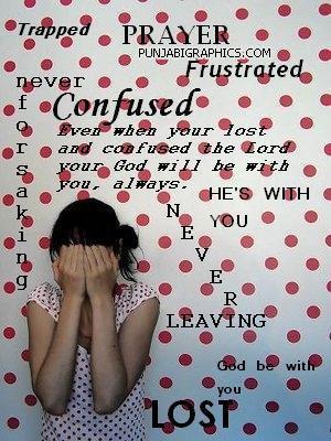quotes confused love quotes confused love quotes confused love quotes