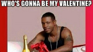 021414-National-10-Valentines-Day-Memes-Keith-Sweat.jpg