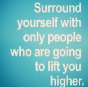 Quotes love friend family true