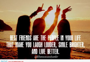 Best Friend Trio Quotes. QuotesGramQuotes About Three Best Friends Forever