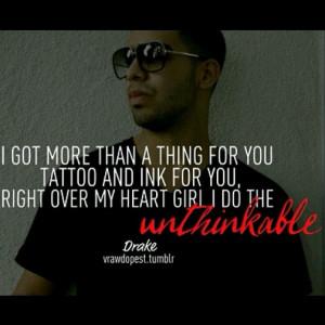 Quotes 2, Quotes 3, Drake Quotes, Amazing Quotes, De Drake, Fav Quotes ...