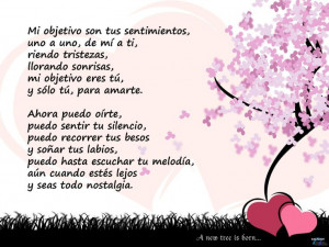 spanish spanish mothers quotes family mothers day poems in spanish ...