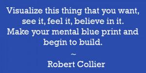 robert collier on Tumblr