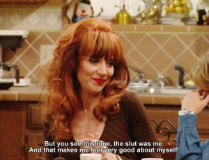 Peggy Bundy On Tumblr