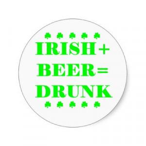 Irish beer quotes wallpapers